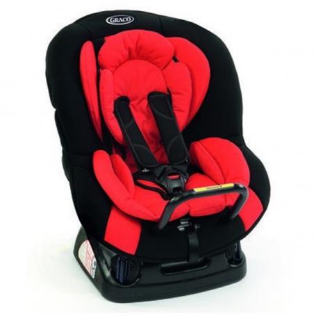 si ge auto junior mini de graco definitive graco 1783045 b b luga. Black Bedroom Furniture Sets. Home Design Ideas