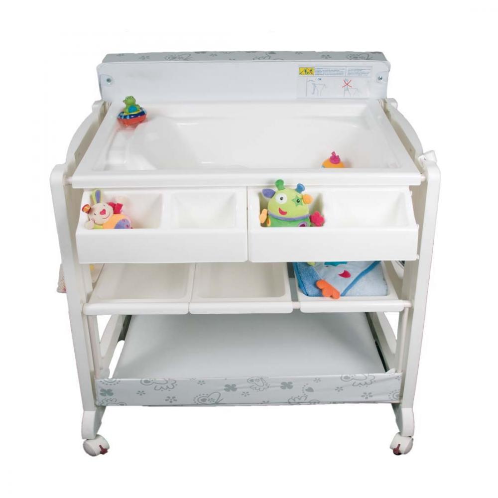 Table langer supreme 2 en 1 babysun nursery definitive babysun nursery fe11 b b luga - Table 2 en 1 ...