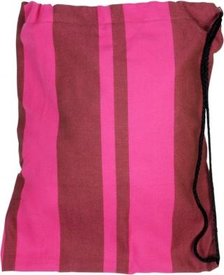 sac de rangement margot de n obulle neobulle scmargot. Black Bedroom Furniture Sets. Home Design Ideas