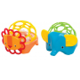 Hochet Oball Animaux Rollie Rattles