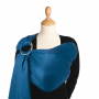 Porte-bébé sling BB-Sling Campanula Blue