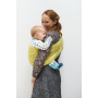 Porte-bébé sling BB-Sling Marigold