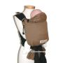 Porte-bébé Babycarrier Storchenwiege