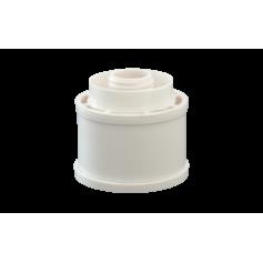 Filtre anti-calcaire pour humidificateur Vapolux de Lanaform