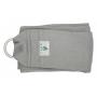 Porte-bébé sling Sukkiri Gris