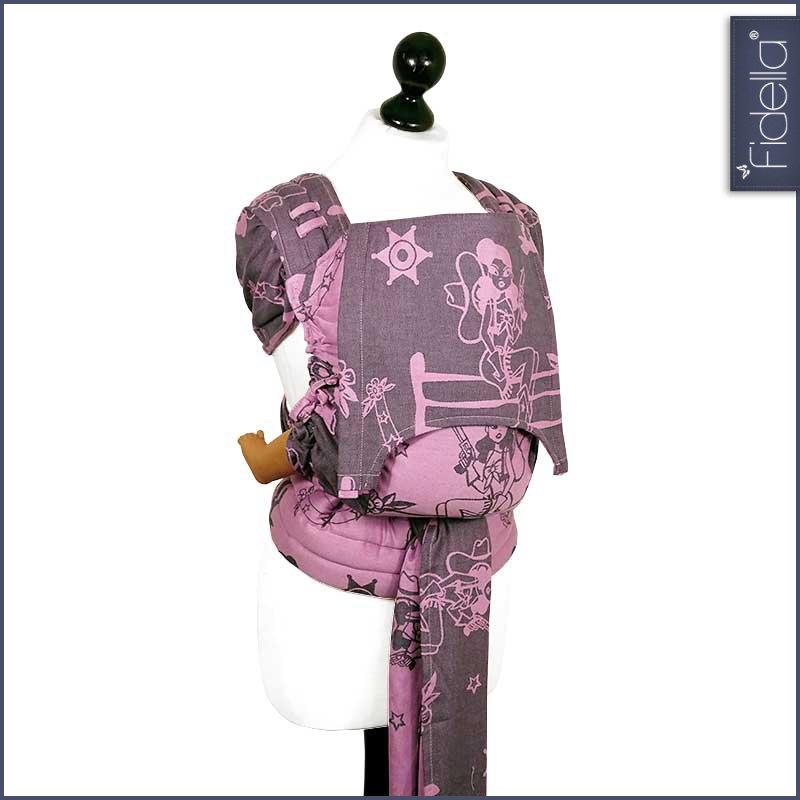 flytai arizona licorice de fidella porte b b asiatique mei tai fidella fid ft 1036 b b luga. Black Bedroom Furniture Sets. Home Design Ideas