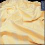 Echarpe de portage Shebra Vanilla de Fidella - Edition limitée