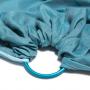 Sling Neo'Sling Bleu Denim de Neobulle