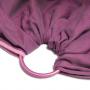 Sling Neo'Sling Perle de Rosée de Neobulle