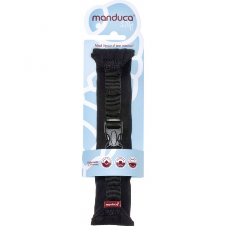 Size-it Réducteur d'assise pour Manduca