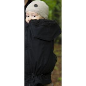Insert supplémentaire pour manteau de portage Momawo