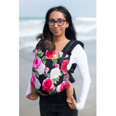 Porte-bébé physiologique Tula Arrows