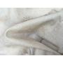 Echarpe de portage Oscha Roses Vanilla