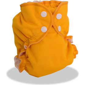 Maillots de bain lavable Bee Happy