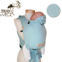 Porte-bébé Babycarrier 2015 Storchenwiege