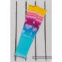 Jambières Lennylegs long Rainbow Lace
