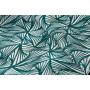 Echarpe de portage Yaro Magnetic Contra Pine Natural Seacell