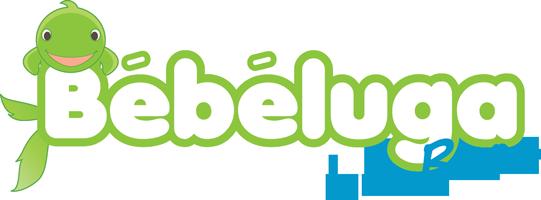 Le blog de Bébéluga