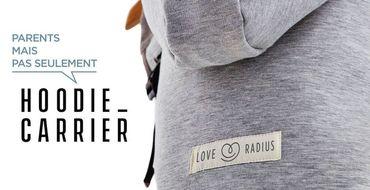 Love Radius JPMBB
