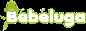 Bébéluga