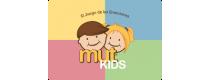 Mut Kids