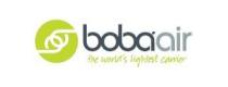 Boba Air
