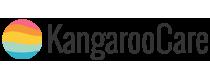 Kangaroocare